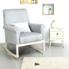 Espresso Rocking Chair Nursery Menwhostareatplants Info