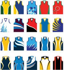 design jersey basketball online slamstyle slamstyleau on pinterest