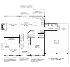 28 Nantucket Floor Plan Nantucket Architecture Nantucket