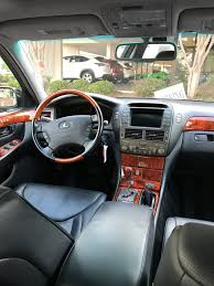lexus sc430 for sale sacramento patience persistence u003d payoff picking up this ls tomorrow