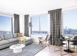 1 bedroom apartments for rent in jersey city nj style home rent cheap apartments in jersey city nj from 909 rentcafé