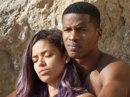beyond the lights movie movie review beyond the lights better than its cliches