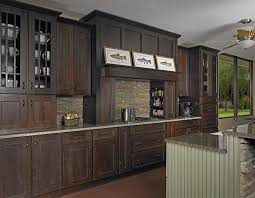 rustic wood kitchen cabinets rustic kitchen cabinets the key element for a country kitchen
