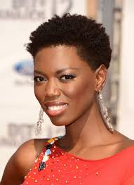 hairstyles for african curly hair 101 short hairstyles for black women natural hairstyles