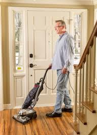 top 7 best vacuum for wood floors top wood floor vacuum reviews