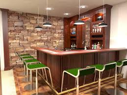 modern home bar design plans corglife