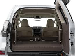 lexus hatchback 2015 9447 st1280 115 jpg