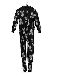 boys pajamas size 14 28 images boys pajamas size 14 16 ebay