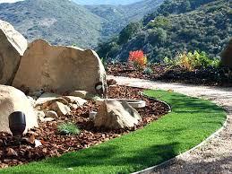 landscape design photos cost for landscape design landscaping boulders cost landscape
