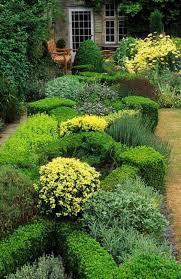 Garden Design Garden Design With English Garden Design Herb