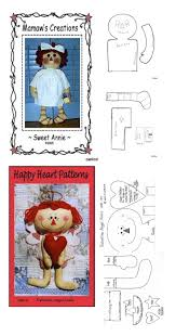 49 best doll clothes images on pinterest doll patterns doll
