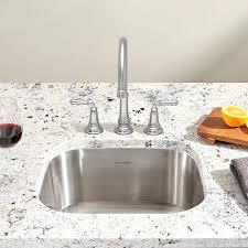 Clogged Bathroom Sink Drain Great Showy Unclogging Kitchen Sink Drain Unclog Bathroom Tags