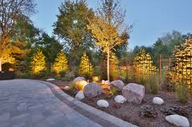 Design Landscape Lighting - landscape lighting design pictures ideas design ideas u0026 decors