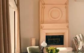 Blogs On Home Design Interior Design Blog Jerry Jacobs Design Blog On Interior Design