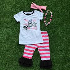 Online Baby Clothing Stores Online Get Cheap Wish Girls Clothes Aliexpress Com Alibaba Group