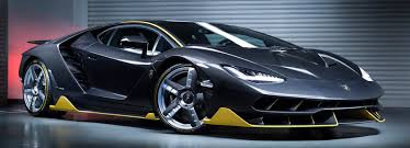 lamborghini headquarters centenario one of twenty spotted in hong kong
