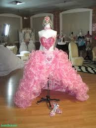 inspirational my big fat american gypsy wedding dresses 766