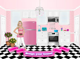 Design Your Virtual Dream Home Best Dress Up Game Decorating Android Apps On Google Play