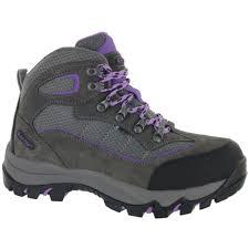 womens waterproof hiking boots sale hi tec s skamania mid waterproof hiking boots