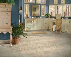 sheet vinyl floors for all