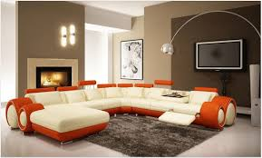 living room ideas with fireplace and diy country living room ideas with fireplace and wkz