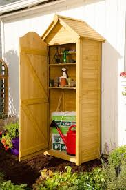 How To Build A Small Outdoor Shed by Best 25 Tool Sheds Ideas On Pinterest Garden Shed Diy Small