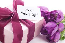 special mothers day gifts 5 early s day gift ideas whole family strong