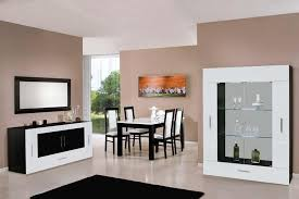 mobili sala da pranzo moderni mobili sala moderni idee di design per la casa gayy us