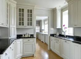 how to add crown molding to kitchen cabinets molding on top of kitchen cabinets kitchen cabinet moulding charming