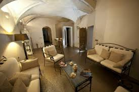 special packages and weekend packages antiq palace hotel spa