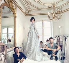 valentino wedding dresses valentino wedding dress