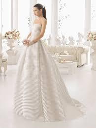 bridal collections winnipeg bridal shop wedding dresses grad dresses bridesmaid