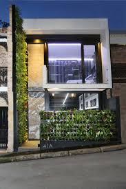 Home Design Companies Australia by Forest Lodge Eco House Australia Enduroshield