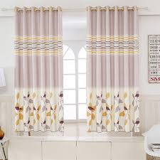 Short Curtains For Living Room by Short Curtains Half Shade Curtains For Bedroom Fancy Children