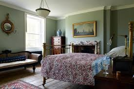 Vintage Decorating Ideas Bedroom Archives KaramilaCom - Antique bedroom ideas