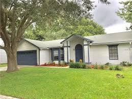 Red Roof Ocoee Fl by Real Estate Pending 5016 Mill Stream Rd Ocoee Fl 34761 Mls