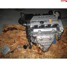 02 05 honda civic ep3 acura rsx dc5 k20a i vtec engine auto trans