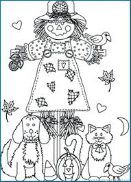coloring page of fall free autumn coloring pages printable printable fall coloring pages