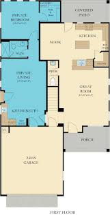 lennar next gen floor plans 3561 freedom new home plan in mtn vail by lennar