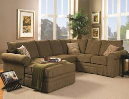 Leather Sectional Sofa With Chaise by Sofa U Shaped Leather Sectional Chaise Sofa Best Sofa Leather