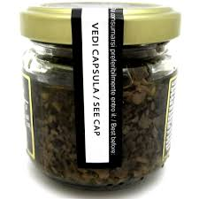 where to buy truffles online truffle olive sauce buy online italian ingredients uk