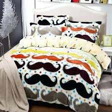 Bed Bath And Beyond Comforter Sets Full Duvet Covers Twin Bed Bath Beyond Duvet Cover Bed Sizes White