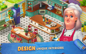 interior home scapes amazon com homescapes appstore for android