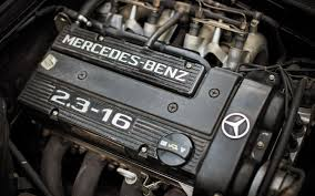mercedes car manual mercedes 190e 2 3 16 vs e30 bmw m3 motor trend