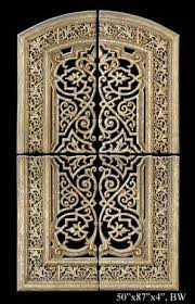 22 best architectural wall decor images on pinterest wall decor