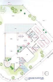 Floor Plans Designs House Apartment Ultra Modern Beach Plans Hd Wallpaper