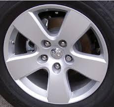 20 stock dodge ram rims refinished dodge ram 1500 wheels rims wheel