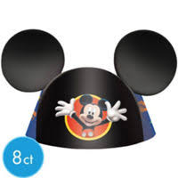 mickey mouse photo booth mickey mouse setter with photo booth props party city canada