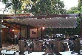 Pergola Designs With Roof by Pergola Design Ideas Pergola Roof Cover White Stained Elegant