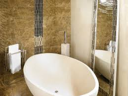 Bathroom Ceramic Tile by Bathroom Tiles Ceramic Trinidad Limited